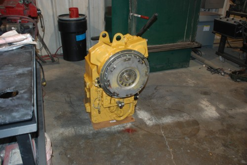 DF150-john-deere-funk-industrial-transmission-repair