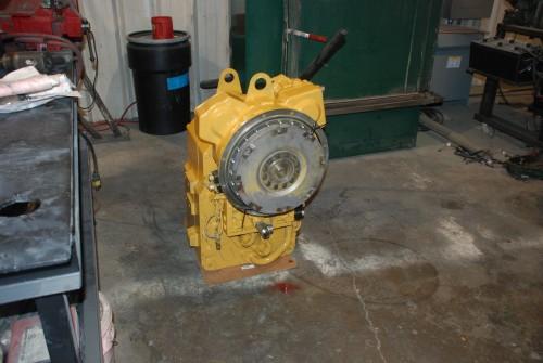DF150-john-deere-funk-industrial-transmission-repair
