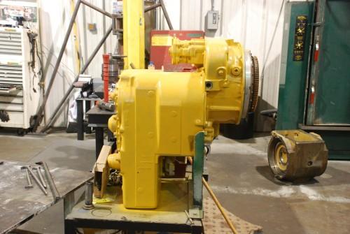 clark-28000-transmission-repair