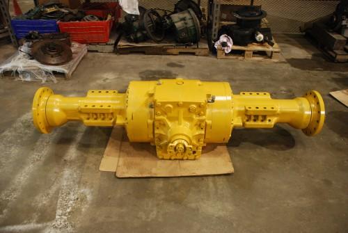 john-deere-teammate-2-1400-axle-repair