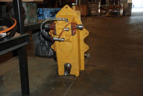 john-deere-hs1711-transmission-transfer-case-repair