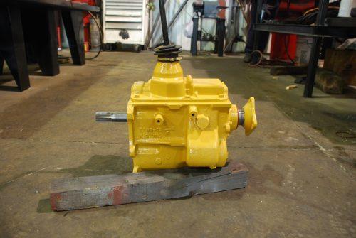 borg-warner-t18-transmission-repair-rebuild