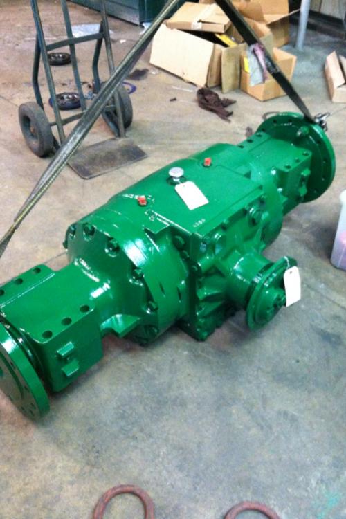 john-deere-funk-teammate-2-1200-axle-repair-industrial-transmission-repair