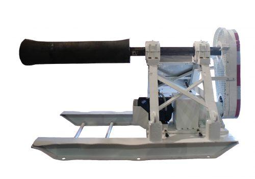 belt-winder-rebuild