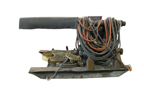 belt-winder-rebuilt
