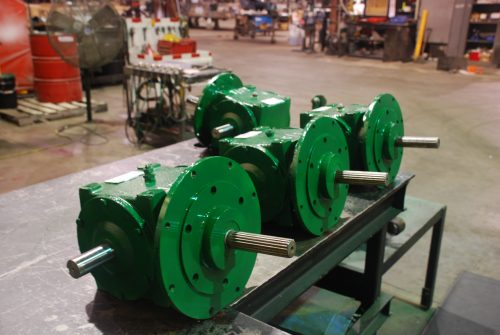 hub-city-hubcity-gearbox-right-angle-drive-repair-hollow-shaft-reducer