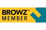 BROWZ Member