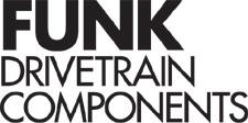 funk-drivetrain-components